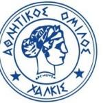 ao_chalkis_logo