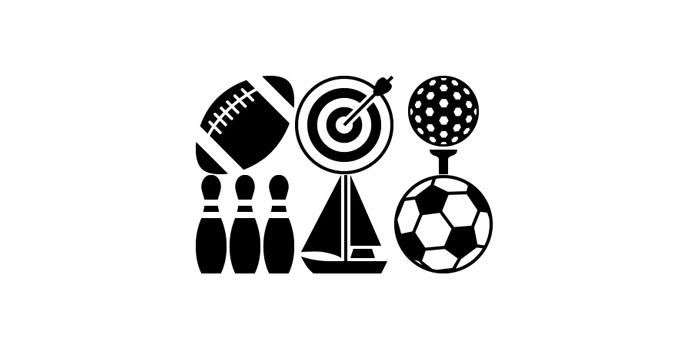 Σύνδεσμοι – Αθλητικές Ενώσεις