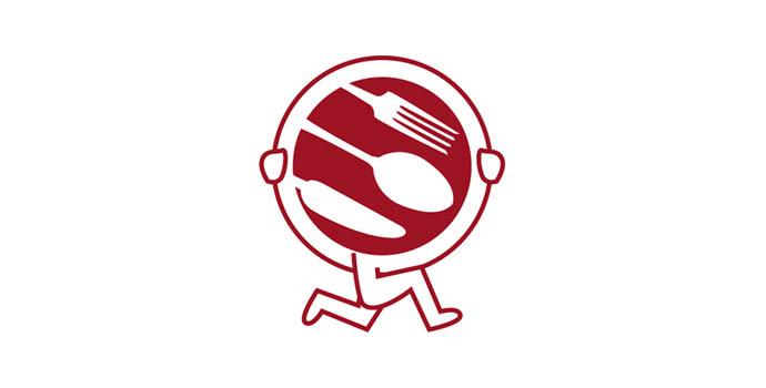 Πιτσαρίες – Εστιατόρια – Fast Foods