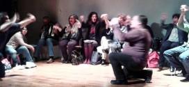 28.03.15 – Θεατρική παράσταση ΕΛΜΕ