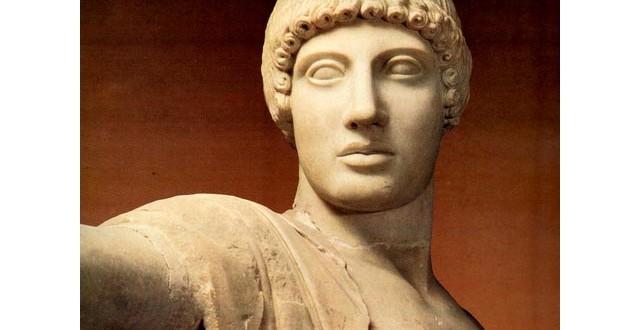 Η λατρεία του Απόλλωνα στην Εύβοια