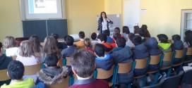 Με επιτυχία υλοποίησε «Το Χαμόγελο του Παιδιού παρεμβάσεις ενημέρωσης στις σχολικές ελληνικές κοινότητες της Γερμανίας