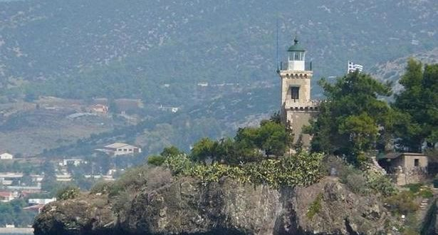Παγκόσμια ημέρα Φάρων με επίσκεψη σε 30 Φάρους σε όλη την Ελλάδα