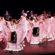 Διεθνές Φεστιβάλ Παραδοσιακών Χορών και Μουσικής