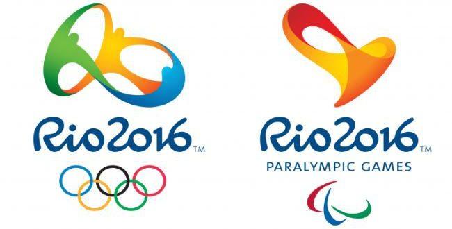 Παραολυμπιακοί 2016: Ο σημαιοφόρος της Ελληνικής αποστολής και οι νέες πέντε ελληνικές συμμετοχές