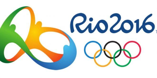 Ολυμπιακοί αγώνες Ρίο 2016: Τρεις προκρίσεις για τη χώρα μας