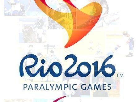 Έναρξη Παραολυμπιακών αγώνων 2016
