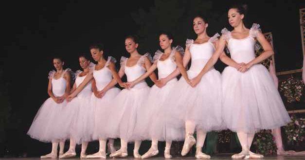 Έναρξη εγγραφών στη Δημοτική Σχολή Χορού & στο Δημοτικό Ωδείο «Ν. ΣΚΑΛΚΩΤΑΣ»