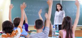 Μέχρι 8 Ιουνίου οι αιτήσεις για Παιδικούς Σταθμούς και ΚΔΑΠ
