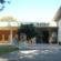 Εκδρομή στον Αρχαιολογικό χώρο και στο Μουσείο Ερέτριας