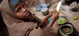 Παγκόσμια ημέρα κοριτσιού με μια σοβαρή έκθεση από τη Unicef