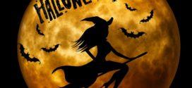 Τι είναι λοιπόν το Halloween !??!