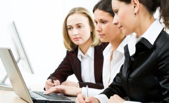 Συνέδριο για τους Γυναικείους Συνεταιρισμούς και την Γυναικεία Επιχειρηματικότητα 19 – 20 Νοεμβρίου στην Αθήνα