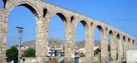 Χαλκίδα: Μια βόλτα στην αρχαία πόλη