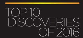 περιοδικό «Archaeology»: Δύο ελληνικά αρχαιολογικά ευρήματα στα 10 σημαντικότερα της χρονιάς
