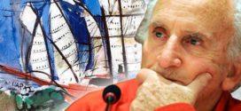 16 Φεβρουαρίου-Ημέρα μνήμης για τον Δημήτρη Μυταρά