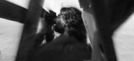 «In the Eyes of Children» – Ο Βασίλης Νίκας μιλάει για το ντοκιμαντέρ του.