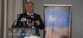 «Το Χαμόγελο του Παιδιού» εγκαινίασε το Κέντρο Άμεσης Κοινωνικής Επέμβασης Ανατολικής Μακεδονίας και Θράκης