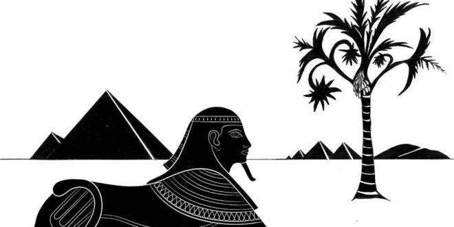 «Ελένη» του Ευριπίδη στο Θέατρο Σέττας