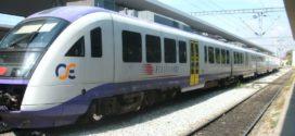 Σημαντικές αλλαγές στα δρομολόγια του Προαστιακού Σιδηρόδρομου
