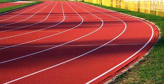 Πανελλήνιο Πρωτάθλημα Παμπαίδων – Παγκορασίδων Α' Νοτίου Ομίλου, στη Χαλκίδα