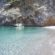 Παραλία Βύθουρι: Ένας μικρός παράδεισος στην πλευρά του Αιγαίου!