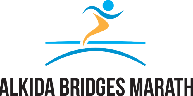 «Chalkida Bridges Marathon» δηλώστε συμμετοχή