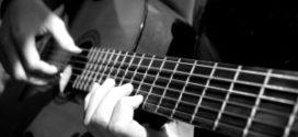 Υπάρχει λύση για τη νόσο των μουσικών