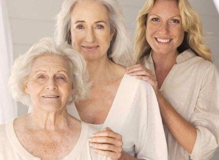 Οστεοπόρωση, προλάβετε της συνέπειες