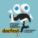 11ο DocFest στη Χαλκίδα – Παράλληλες Δράσεις & Εκδηλώσεις