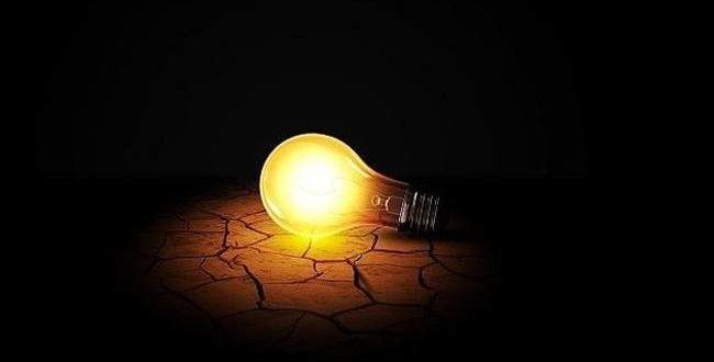 Προγραμματισμένες διακοπές ρεύματος από τη ΔΕΗ