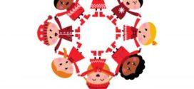 3ο Φεστιβάλ Παιδικών – Νεανικών Χορωδιών
