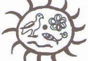 Συνεδρίαση κι επίσκεψη του ΠΑΝΔΟΙΚΟ στον Κραυσίνδωνα