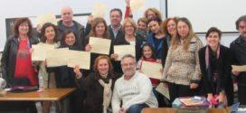 Ολοκληρώθηκε το σεμινάριο μουσειακής εκπαίδευσης «Χαλκίδα: Ζωντανεύοντας τις μνήμες της πόλης»
