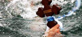 Το πρόγραμμα της εορτής των Θεοφανείων στη Χαλκίδα